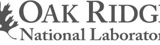 Oakridge National Labs