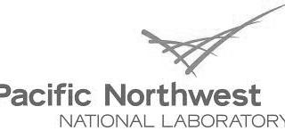 Pacific Northwest Labs Logo