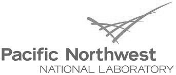 Pacific Northwest Labs Logo