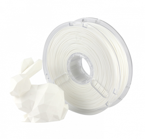 PolyMax White Filament
