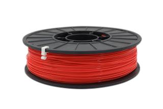 PolyPlus Red PLA