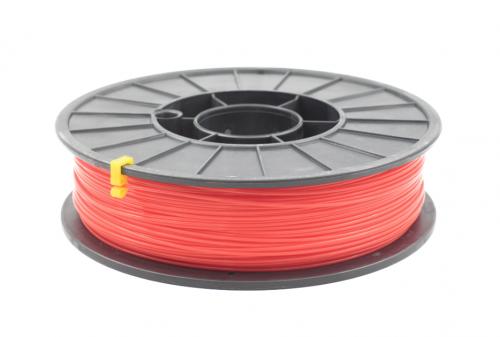 PolyPlus Translucent Red PLA