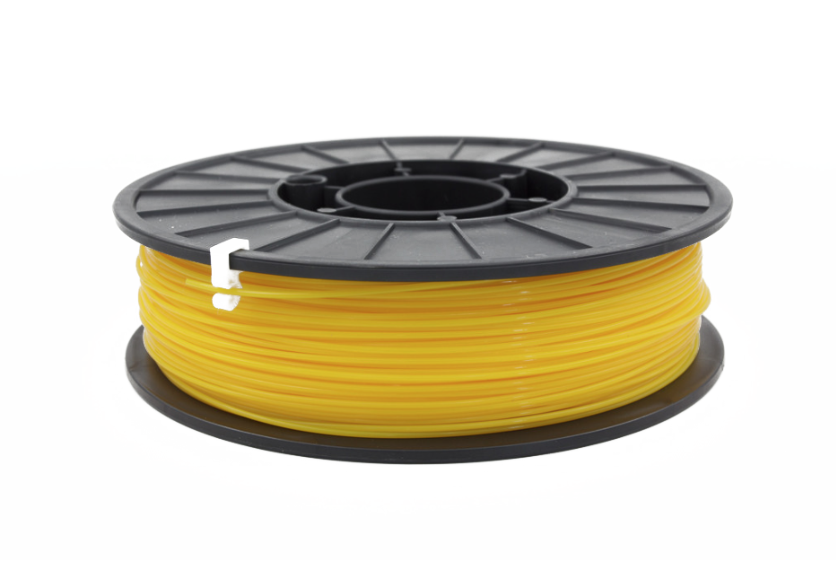 PolyFlex Yellow