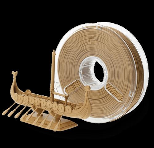 PolyWood Filament