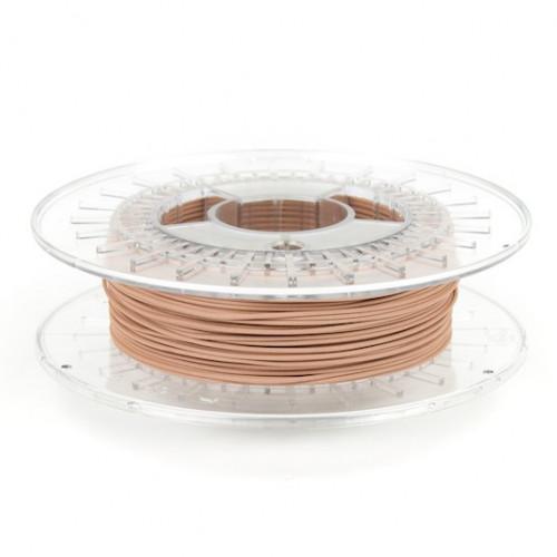CopperFill filament