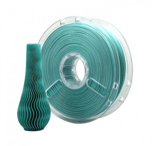 Teal Filament