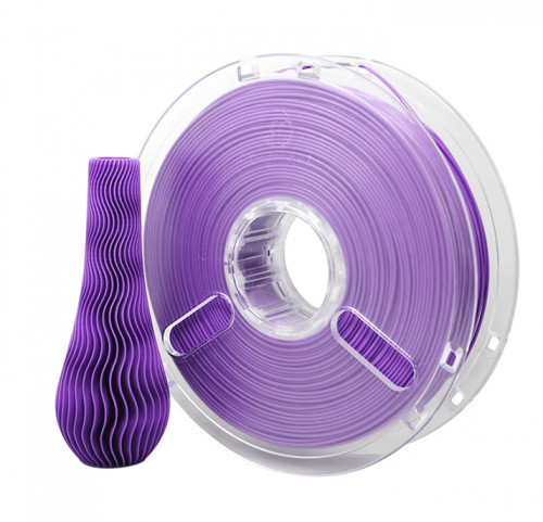Purple PLA