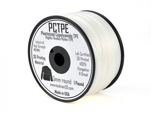 PCTPE Filament