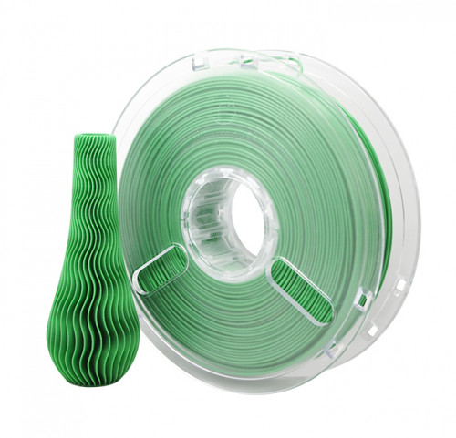 PolyPlus Green