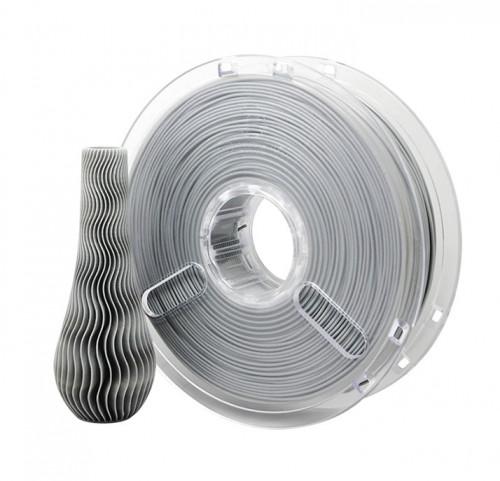 PolyPlus Grey